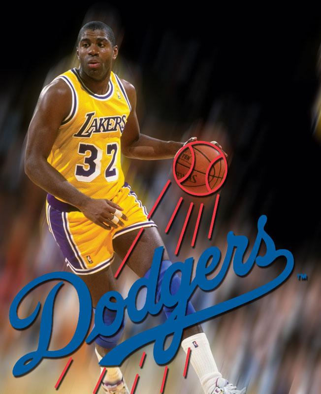 Magic Johnson-led group buys LA Dodgers for $2 billion | Sports News