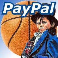 PayPal restricts March Madness wagering; 11-year-old pool organizer busted
