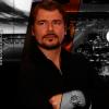 Exclusive Interview with Rasmus Soejmark: Oddslife.com Launch & Social Gaming