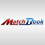 Matchbook.com ready to expand in European and Asian market