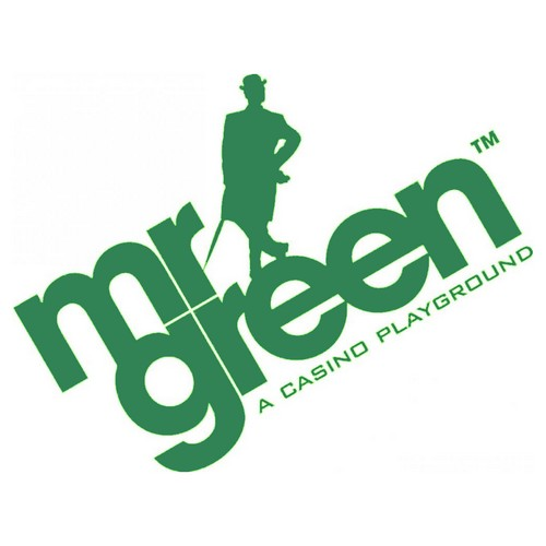 Mr Green enters agreement with Microgaming