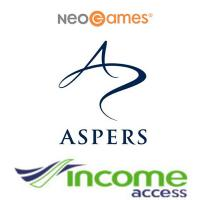 neogames aspers income access