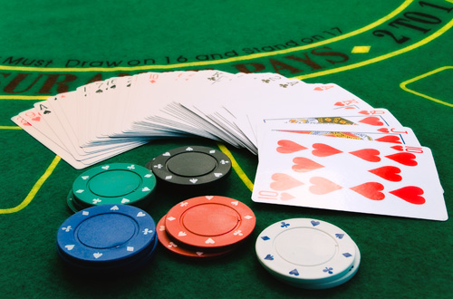 Junkets probes intensify; Dealers turning to easy casinos; Calls for more imported workers