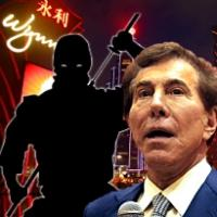 okada countersuit wynn resorts