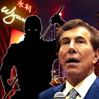 Okada files latest lawsuit against Wynn, seeks to block board ouster