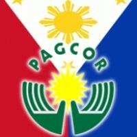 pagcor philippines congress gaming