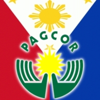 Pagcor exceeds revenue targets for March 2012