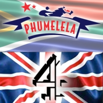 South Africa blocks Phumelela deal; reaction to UK racing's move to Channel 4
