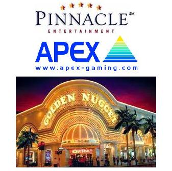 pinnacle-apex