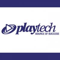 playtech logo 1