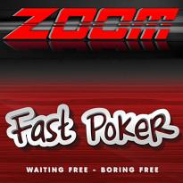 pokerstars-zoom-poker-relax-fast-poker