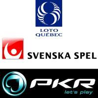 quebec svenska spel pkr