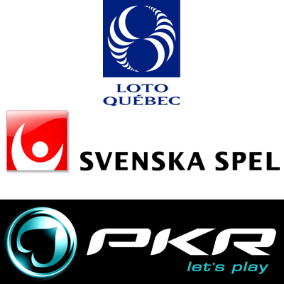 Quebec residents can bet on sports this month; Svenska Spel appointment; PKR new 3D games