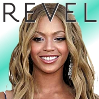revel-casino-atlantic-city-beyonce