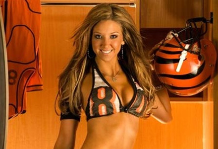 Bengals-Cheerleader-Sarah-Jones-indicted-for-sexual-abuse