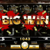 The Power of Branded Slot Games