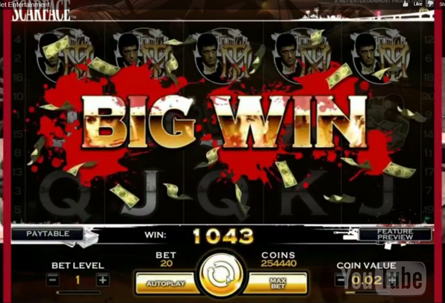 scarface-branded-slots-game-netentertainment-via-youtube