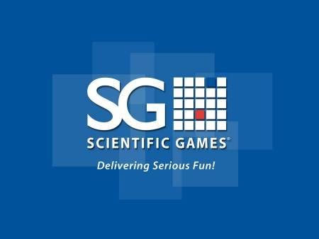Scientific Games new MD; Snai revenues drop; Cmedia releases Facebook poker offering