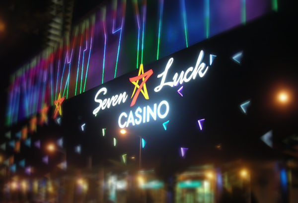 seven-luck-casino-investing-beyond-macau