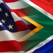 South Africa's long slog toward online gambling regulation mirrors America
