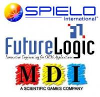 Spielo International