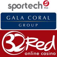 sportech 32red gala