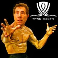 steve-wynn-resorts-okada-suit