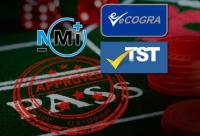 testing-agencies-ecogra-nmi-tst