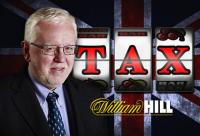 uk-budget-gambling-tax-ralph-topping