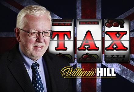 uk-budget-gambling-tax-ralph-topping