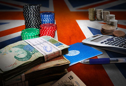 uk-gambling-tax