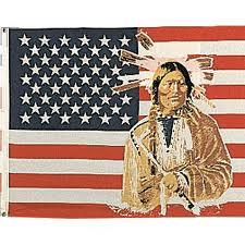 US Casino Tribes