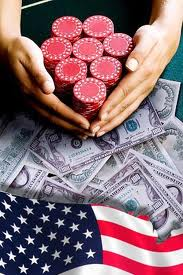 USA Legal Casino News