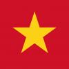 Vietnam hoteliers seek revisions to new casino management decree