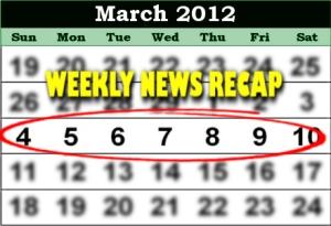 weekly-news-recap-march-10