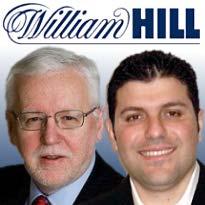 william-hill-online-playtech