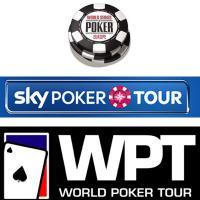 wsope sky poker tour