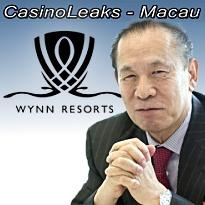 wynn-resorts-kazuo-okada-casinoleaks-macau
