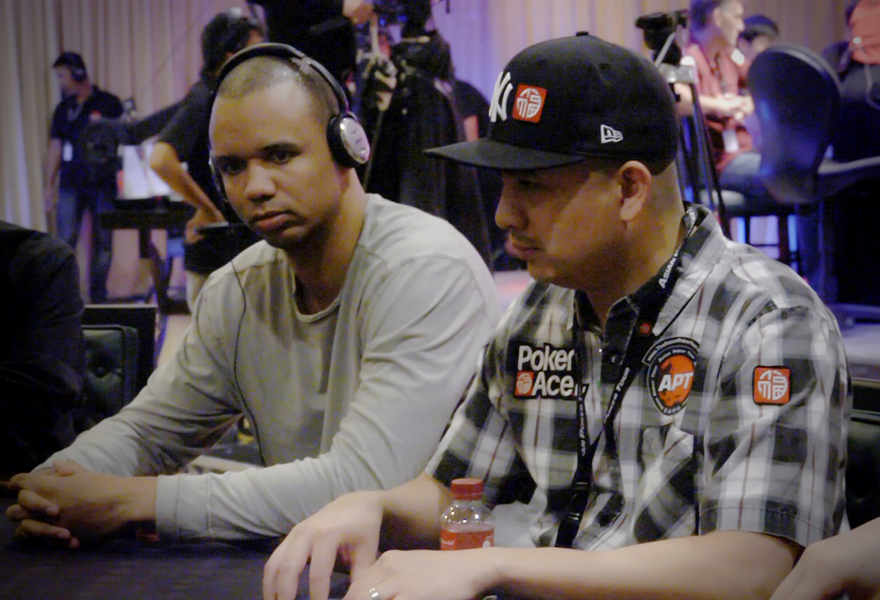APT-philippines-high-rollers-manila-millions-phil-ivey