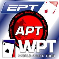 EPT-Berlin-APT-Philippines-WPT