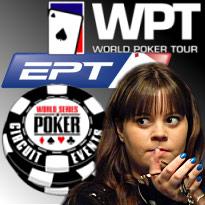 EPT-WPT-WSOPC-Obrestad
