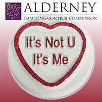 Alderney regulators confirm withdrawal of Orinic Ltd. gaming license bid