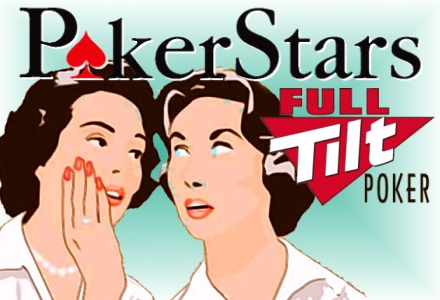 Latest PokerStars/FTP/DoJ rumors, conjecture and hearsay (UPDATED)
