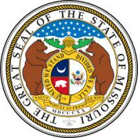 SealofMissouri