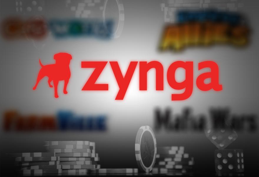 Zynga-not-a-gambling-company