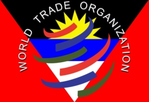 antigua-wto-online-gambling-case