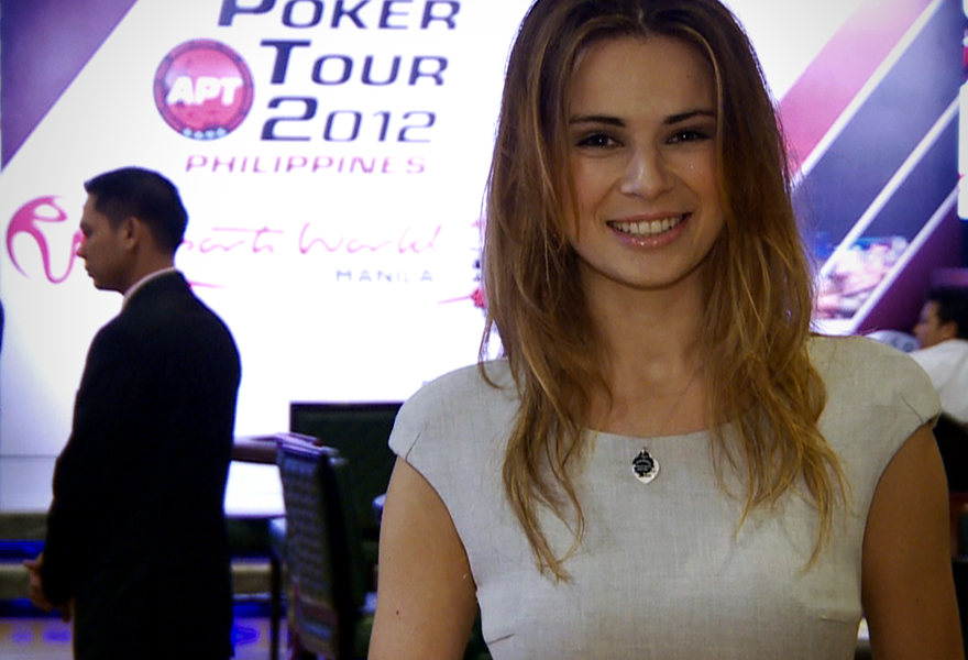 APT Philippines Main Event Day 3 Summary