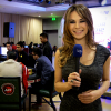 APT Philippines Main Event Final Table Summary