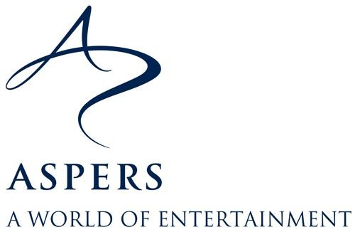 Aspers wins another UK casino contract