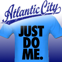 atlantic-city-slogan